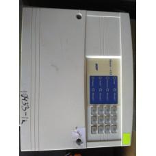Пожарно-охранная сигнализация ОРИОН-4Т.8
