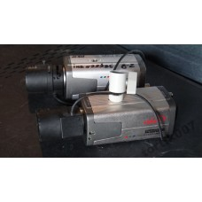 Цветная видеокамера VС-420 с ZOOM,без штатива