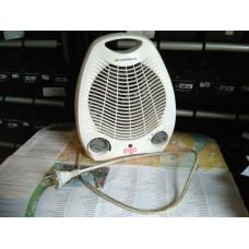 Тепло вентилятор 2000Вт. ERGO HV 140