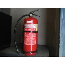 Огнетушитель ВП-6(3)