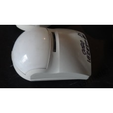 Crow SPR-600 датчик движения охранный