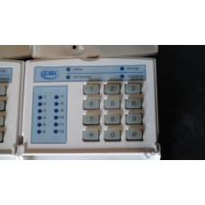 Клавиатура для Пожарно-охранной сигнализации ОРИОН-12Т.1