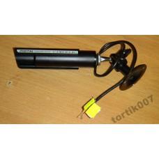 Цветная видеокамера Partizan CBL-423S