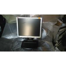 ЖК Монитор HewlettPackard PL766A №81