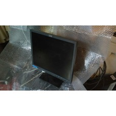 ЖК Монитор IBM 9329-AB9 №83