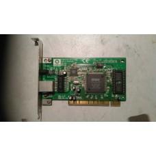 Сетевая карта Compex FreedomLine 100-TX/PRO RJ45 PCI.