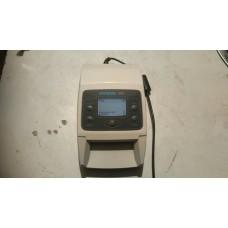 Автоматический детектор валют (проверка USD). Dors 200 (сломаны защелки)