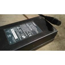 Блок питания Hypercom 24V 1A
