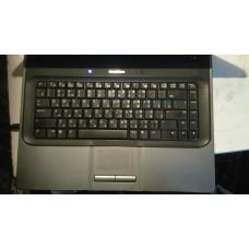 Ноутбук HewlettPackard HP 510 №41
