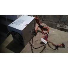 Блок питания ATX HP PS-6361-4HFD 365W+160W= 525W Max