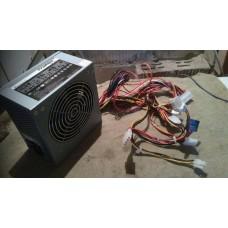 Блок питания ATX DYNAMIC DEM-B300CA 300W