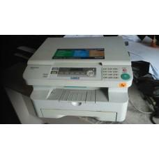 МФУ Panasonic KX-MB263UA