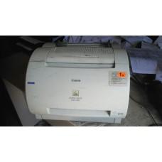 Принтер Canon LBP-1120