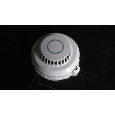 HL873-30 датчик дыма