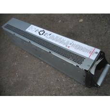 APC Symmetra Battery Pack. Батарейный модуль, блок для APC Symmetra