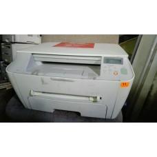 Многофункциональное устройство Samsung SCX-4100 №11
