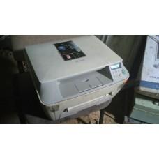 Многофункциональное устройство Samsung SCX-4100 №19