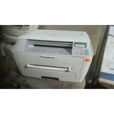 Многофункциональное устройство SCX-4100 №21X