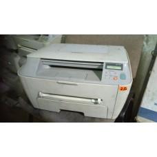 Многофункциональное устройство Samsung SCX-4100 №25x