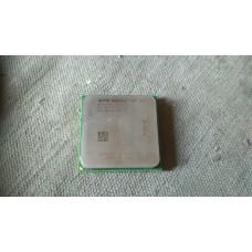 AMD Athlon 64 x2 ADO3600IAA4C0