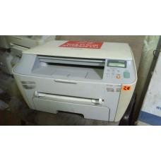 Многофункциональное устройство Samsung SCX-4100 №26