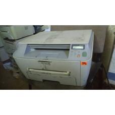 Многофункциональное устройство SCX-4100 №30X