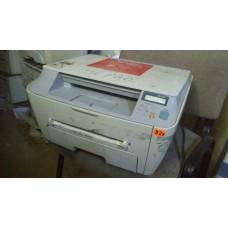 Многофункциональное устройство SCX-4100 №32X