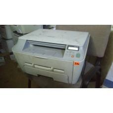 Многофункциональное устройство SCX-4100 №33X
