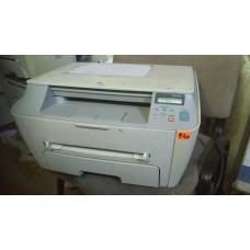 Многофункциональное устройство SCX-4100 №34X
