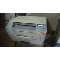 Многофункциональное устройство SCX-4100 №43X
