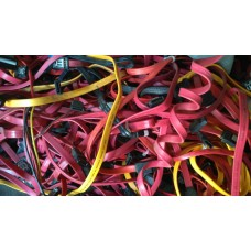 SATA кабеля комплект 20шт