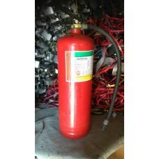 Огнетушитель ВП-5(3)