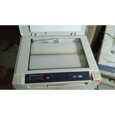 Монохромное лазерное МФУ XEROX WORKCENTRE 3119 №49