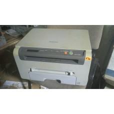 Многофункциональное устройство SCX-4200 №61x
