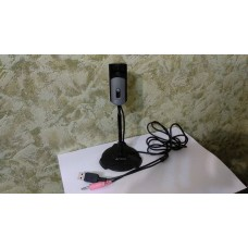 Веб камера A4Tech PK-5
