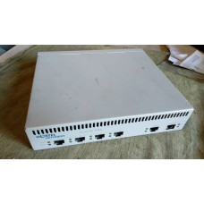 Nortel VPN Router 1100