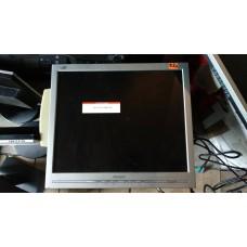 ЖК Монитор Philips 170S6 №92Х
