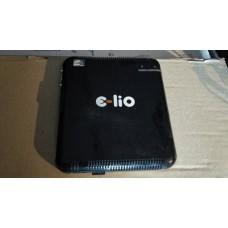 Компьютер неттоп 3q на базе процессора Atom 1.66 оперативка 1Gb винчестер 160гб