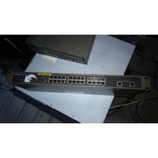 Свитч D-Link DES-1026G