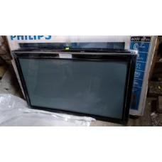Корпус N25 от телевизора Philips 42PFL6008S/12