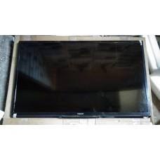 Матрица N60x TPV TPT390J1-HVN01