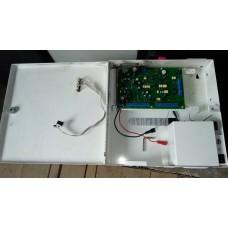 Охранная система Интеграл-08м