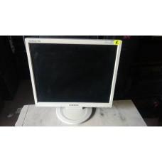 ЖК Монитор Samsung 710N №6
