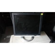 ЖК Монитор LG L17NP-4 №9