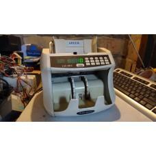 Купюросчетная машина Speed LD-60A