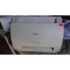 Монохромный лазерный принтер Canon LBP-810 №2x
