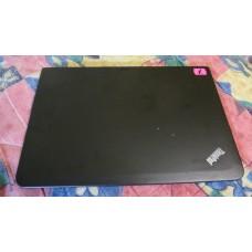 Lenovo ThinkPad S440 i3-4010U №1