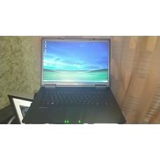 Ноутбук Fujitsu Siemens Esprimo V5535 №90