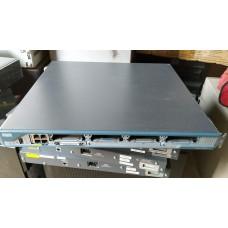Маршрутизатор CISCO2801