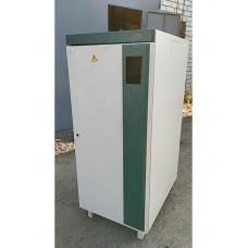 Шкаф от бесперебойника APC SL40KH